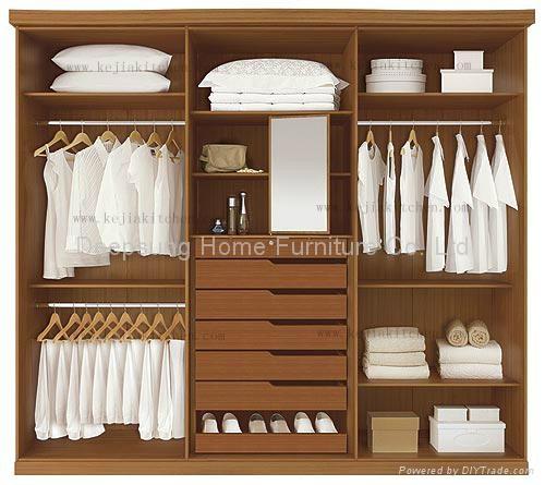 Laminate Cloakroom Clothset M 7 Deepsung Home Furniture Co Ltd China Manufacturer
