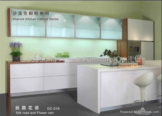 Sharock painting kitchen cabinet product catalog china for Catalyzed paint for kitchen cabinets