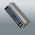 ATM-200 card reader for ATM door access
