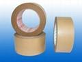 Kraft paper tapes 1