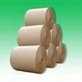 Kraft paper tapes 2