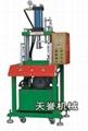 供应TY601四柱两板油压机