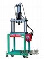 供应TY201气液增压机 1