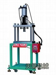 供应TY201气液增压机