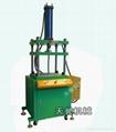 供应生产非标油压机