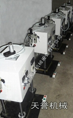 供应热压机小型热压机