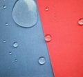 Oil Resistant Water Repellent Fabrics