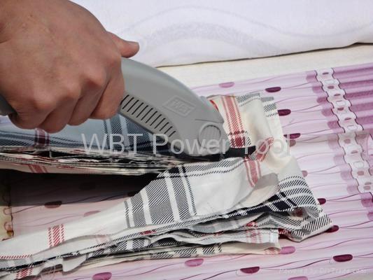 Electric Cutting Tool Electric Scissors Wbt 1 Wbt