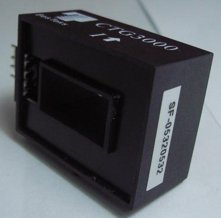 吸收電容美國AEROX電容 3
