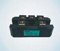 吸收電容美國AEROX電容 4