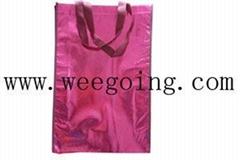non woven bag with lamination