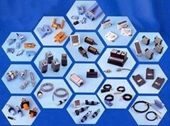 厂家直销全国低价供应优质台湾KFPS光电开关M系列产品
