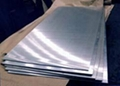Titanium Alloy Sheet
