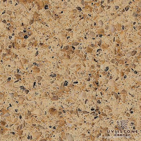 Engineered Stone Countertops : engineered stone countertops vs granite Quotes