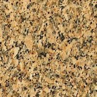 granite slabs