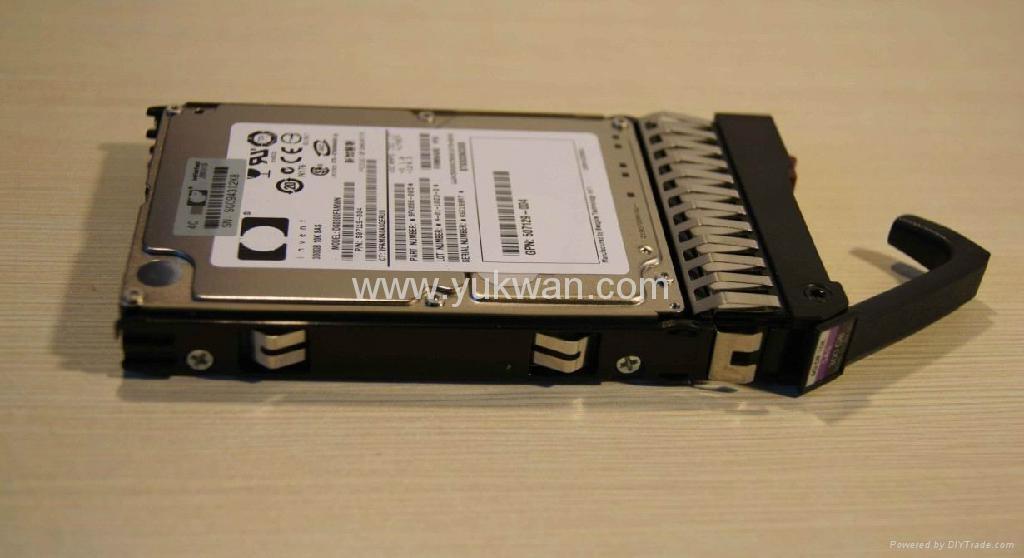 "Server HDDS 42D0752 500GB 2.5"" SATA 2"