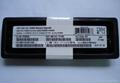 343057-B21 4GB(2x2GB) DDR2 PC2-3200 400MHz REG ECC server RAM memory 1