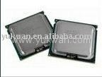 server CPU 487377-B21 Intel Xeon E7440 2.4GHz Quad Core 16MB DL580 G5 Processor