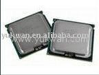 server CPU 487377-B21 Intel Xeon E7440