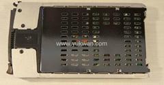 Server HDDS 40K1024 146GB 10K SCSI
