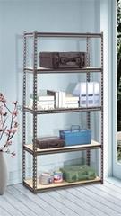 Angle Post Rack,Angle Shelf,the best price