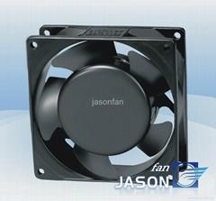axial fan, industrial fan