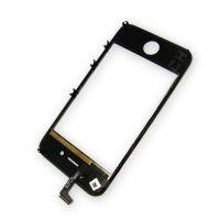 For iPhone 4G Touch Panel Screen