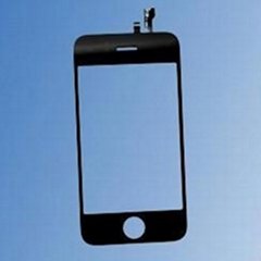 Touch Panel Screen for iPhone 4G