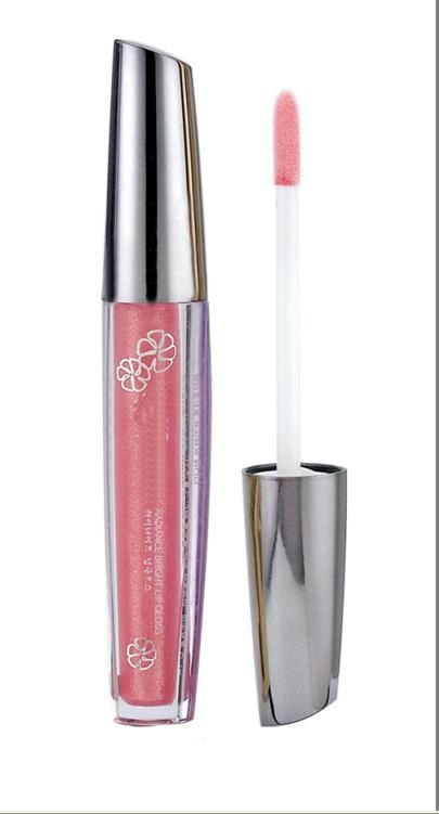 si  ery cover pink color lipgloss 1