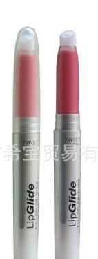si  ery cover pink color lipgloss 2