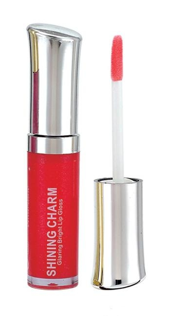 si  ery cover pink color lipgloss 5
