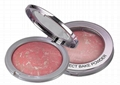 only one choice blusher