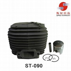 Cylinder for Chainsaw (ST-090)