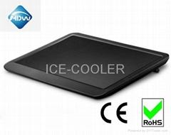 laptop cooler pad  N19