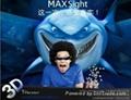 愛視代Maxsight HD9