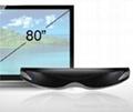 愛視代Maxsight HD920視頻眼鏡 3