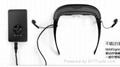愛視代Maxsight HD920視頻眼鏡 5
