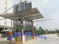 杭州停車場管理系統