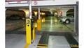 拉薩停車場道閘系統