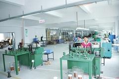 Dongguan Sayu Electronic Equipment Co.,Ltd