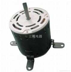 airmover motor