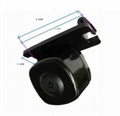 TOYOTA CAMRY Rearview Camera SS-627