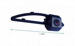 Hyundai SONATA Rearview Camera SS-689