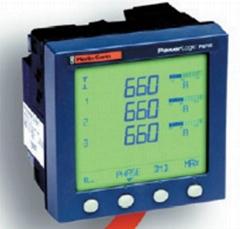 施耐德電力參數測量儀