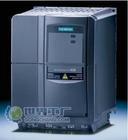供应蓝海华腾变频器--无锡代理出售