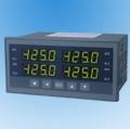 XSD多通道數字式儀表