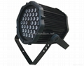 LED Par Stage Light 48pcs leds RGBW