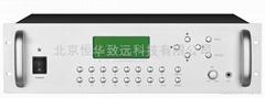 供應新智能公共廣播中央控制器