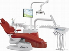 Dental Unit CX-8900(Luxury Type)
