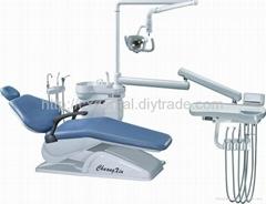 Dental Unit CX-9000